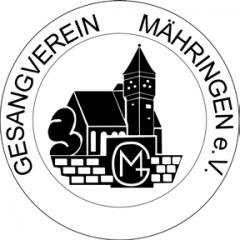Gesangverein Mähringen e.V.